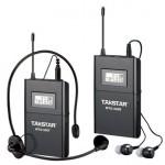 quais equipamentos usar na tradução simultânea
