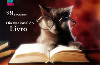 Tradutores são apaixonados por literatura – Dia nacional do livro