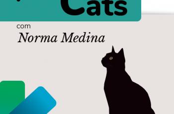 PodCat com Norma Medina