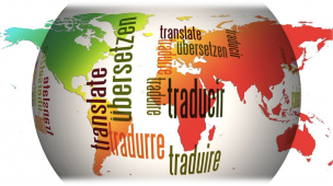 Tradutor juramentado